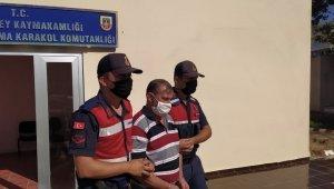32 suçtan aranan firari yakalandı - Bursa Haberleri