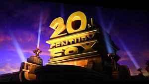 85 yıllık marka 20th Century Fox'un ismi değişiyor