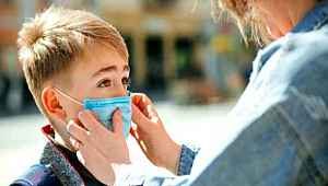 ABD'de yaz kampında 260 çocuk virüse yakalandı, çıkan rapor korkuttu