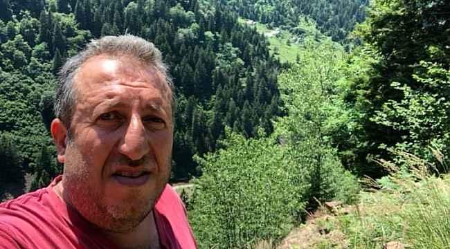Bal üreticisi arı sokması sonucu hayatını kaybetti