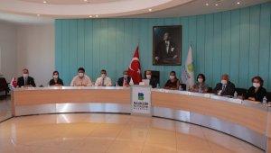 Balıkesir Büyükşehir Belediyesi lunapark alanını 23 milyon 400 bine sattı