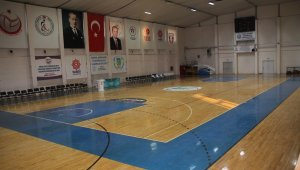 Balıkesirspor'da kongre ertelendi