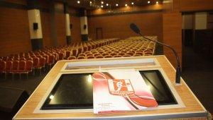 Balıkesirspor'da kongre öncesi sessizlik