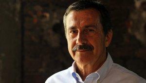 Başkan Ataç sağlık çalışanlarına şiddeti kınadı
