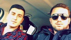 Bodrum'daki kazada hayatını kaybeden arkadaşlar toprağa verildi