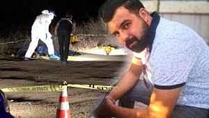 Boş arazideki cinayetin altından 'yasak aşk' çıktı... Karısıyla kaçan 10 yıllık arkadaşını vurdu