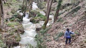 Bursa'nın gizli güzelliği koruma bekliyor - Bursa Haberleri