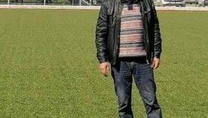 Çavdarhisarspor yeni başkanı Ferit Ağaoğlu oldu