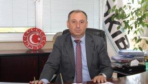Doğu Karadeniz'den yapılan ihracatta artış