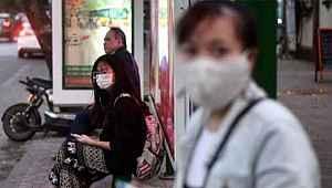 DSÖ, koronavirüs salgını ile mücadelede Vietnam'ı örnek ülke gösterdi