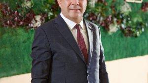 Eskişehir ihracatı, PMI değeri ve kapasite kullanım oranları artıyor