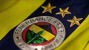 Fenerbahçe, sol kanat transferi için 5 isim belirledi