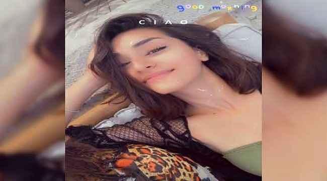 Gaziantep'te genç kızın sır ölümü... Akıllara Şule Çet geldi