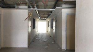 Gebze'de yeni Akademi Lise açılıyor