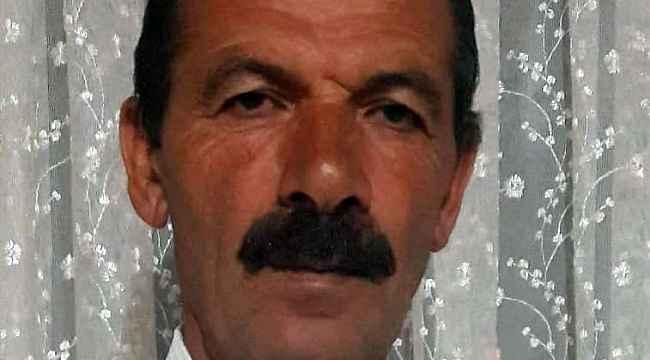 Gümüşhane'de 60 yaşındaki vatandaştan 3 gündür haber alınamıyor
