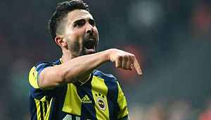 Hasan Ali Kaldırım'ın transferine onay çıkmadı
