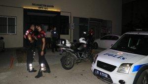 Vali Yardımcısı, annesi ve avukat kardeşini öldürdü