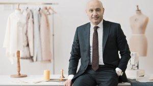 Hazır giyim ihracatçısı Temmuz'da 1,8 milyar doları aşarak tarihi rekor kırdı