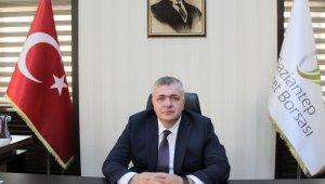 İSO ikinci 500 listesinde 35 Gaziantepli firma yer aldı