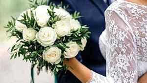 İstanbul'da koronavirüse karşı alınan düğün tedbirleri bugün yürürlüğe girdi