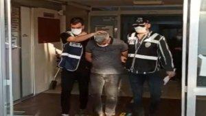 İzmir merkezli 13 ilde FETÖ operasyonu: 22 şüpheli gözaltına alındı