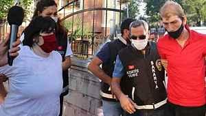 Kan donduran itirafı canlı yayında açıkladı: