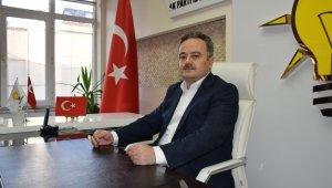 Karabük'te 27 bin kişiye 51 milyon lira destek verildi