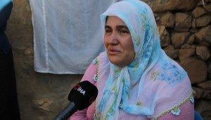 """Kaybolan Miraç'ın ailesinden çocuğun bulunduğu haberlerine tepki: """"Çocuğumuz bulunmadı"""""""