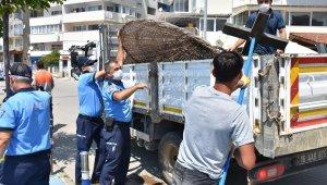 Korona virüsle için sahillere büyük operasyon - Bursa Haberleri