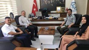Kütahya, kurban bağışında Türkiye yedincisi