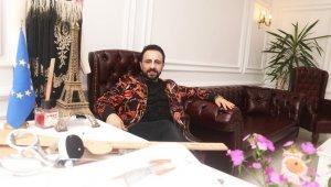 Laleto Tekstil, yılın moda ayakkabılarını inceliyor