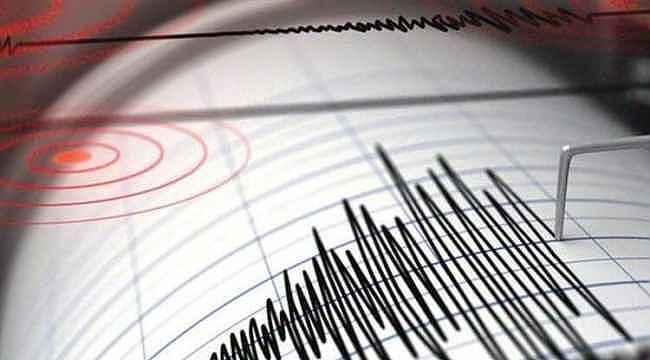 Malatya'da artçı sarsıntılar devam ediyor