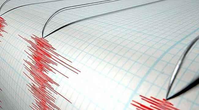 Malatya'daki depremde ilk belirlemelere göre ölen veya yaralanan yok