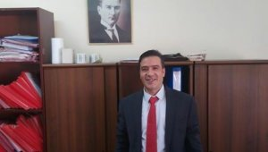 Malatya'da 39 yaşındaki şahıs evinde ölü bulundu