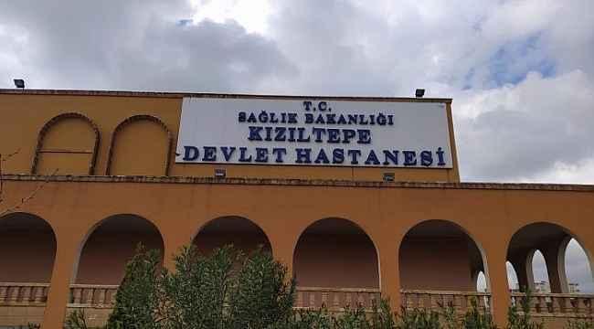 Mardin'de iki aile arasında taşlı sopalı kavga: 5 yaralı
