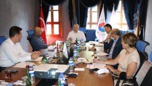 MEGİP'ten istihdama nitelikli eleman desteği - Bursa Haberleri