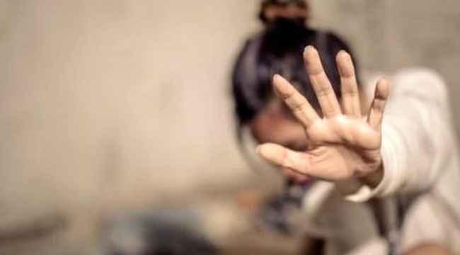 Mide bulandıran olay... Teknesinde alıkoyduğu 17 yaşındaki kızı aylarca istismar etti