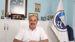 Mudanya'daki refah seviyesi Türkiye genelinin üzerinde