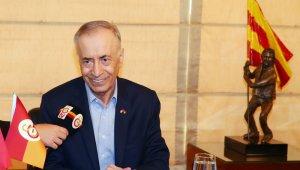 """Mustafa Cengiz: """"Perşembenin çarşambadan sonra geleceği belliydi"""""""