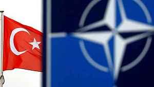 NATO'dan Türkiye ve Yunanistan'a çağrı: