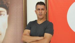 Netflix'den sözde Ermeni soykırımı hamlesi