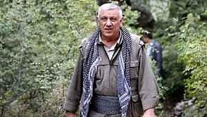 Öldürüldüğü söylenen PKK elebaşı Cemil Bayık'la ilgili AK Partili isimden iddialı sözler