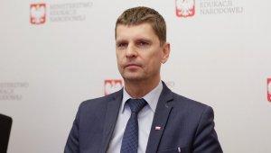 Polonya'da okullar 1 Eylül'de örgün öğretime başlayacak