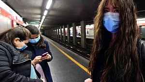 Rus bilim insanına göre koronavirüs salgını gelecek yılın ortalarında bitecek