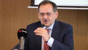 Samsun Büyükşehir Belediye Meclis Toplantısı