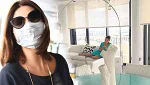 Sibel Can, Miami'deki evini satıyor mu?