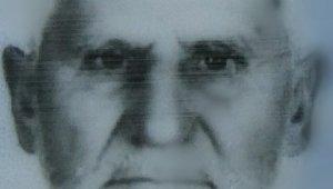 Sokakta baygın bulunan yaşlı adam hayatını kaybetti
