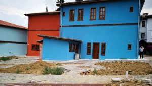 Tarih Osmangazi'de yaşıyor - Bursa Haberleri