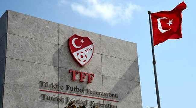 TFF kulüplerin harcama limitlerini belirledi... En yüksek bütçe Galatasaray'ın