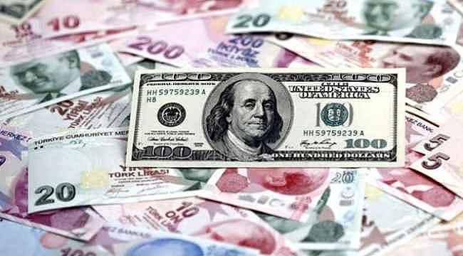 TL, dolar karşısında yılbaşından bu yana yüzde 16 değer kaybetti! Kur neden yükseliyor?
